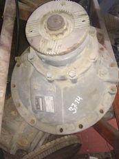 ARVINMERITOR 177E 2.64 reducer for RENAULT PREMIUM tractor unit