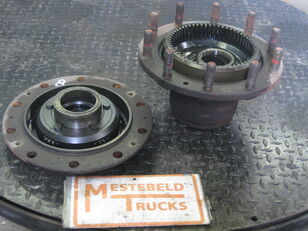 reducer for SCANIA 2-serie truck