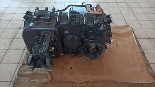 new SCANIA GT800 (1848626) reducer for SCANIA truck