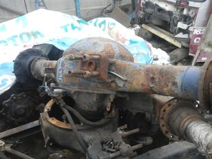 VOLVO EV80 reducer for VOLVO FL6, FL618  truck
