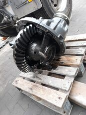 VOLVO MS 17X reducer for RENAULT tractor unit