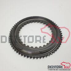 MAN (81324250094) synchronizer ring for MAN TGX tractor unit