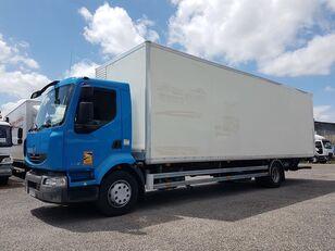 RENAULT Midlum 270 box truck