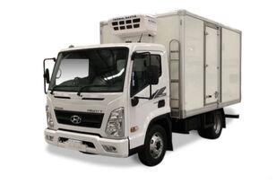 new HYUNDAI Hyundai EX8 — рефрижератор refrigerated truck