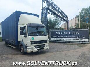 DAF LF 45.250, EEV, Automat tilt truck