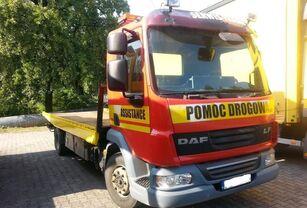 DAF FA 45.220 tow truck